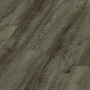 Ламинат Balterio (Балтерио) Finesse Дуб состаренный серый 749