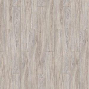 Ламинат Timber Forester 74000 Дуб Ротондо