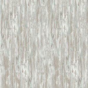 Ламинат Timber Forester 74001 Дуб Форторе