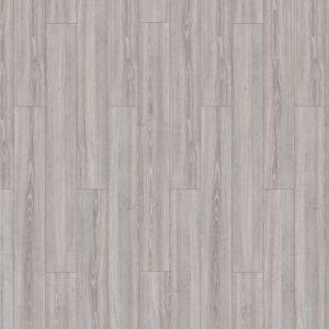 Ламинат Timber Forester 74002 Ясень Ода