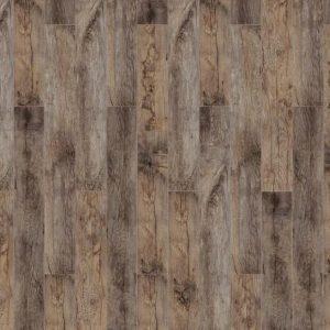 Ламинат Timber Forester 74003 Дуб Альгеро