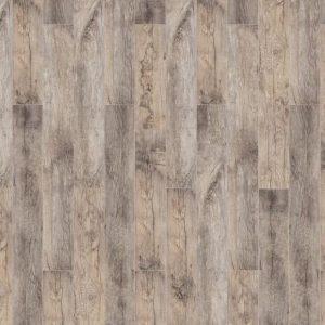 Ламинат Timber Forester 74004 Дуб Ористано