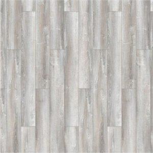 Ламинат Timber Forester 74005 Дуб Порто Черво