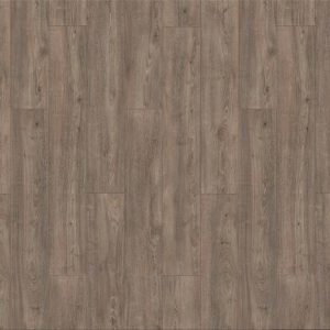 Ламинат Timber Harvest 72000 Дуб Юкатан
