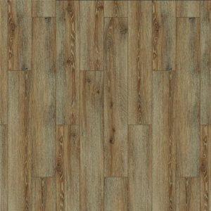 Ламинат Timber Harvest 72001 Дуб Баффало Коричневый