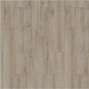 Ламинат Timber Harvest 72002 Дуб Баффало Бежевый