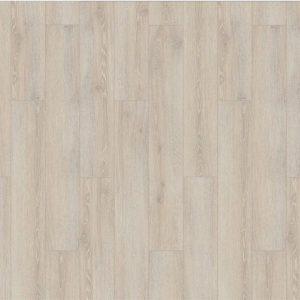 Ламинат Timber Harvest 72003 Дуб Баффало Выбеленный