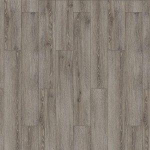 Ламинат Timber Harvest 72004 Дуб Баффало Серый