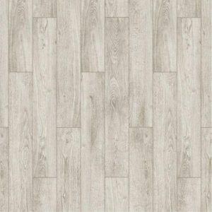 Ламинат Timber Harvest 72005 Дуб Аскона