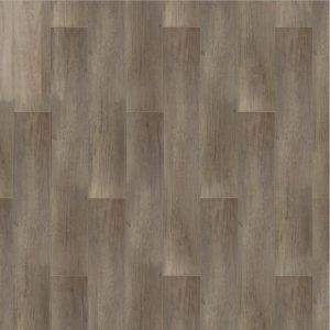 Ламинат Timber Harvest 72006 Дуб Мэверик