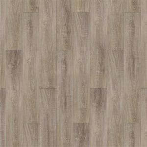 Ламинат Timber Harvest 72007 Дуб Прованс