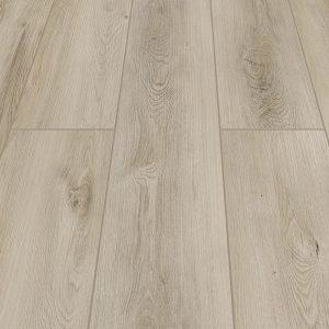 SPC ламинат A + Floor 2001 Дуб Корсика