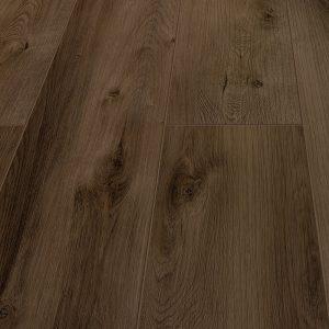 SPC ламинат A + Floor 2002 - Дуб Дакота