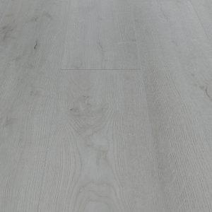 SPC ламинат A + Floor 2003 Дуб Балийский