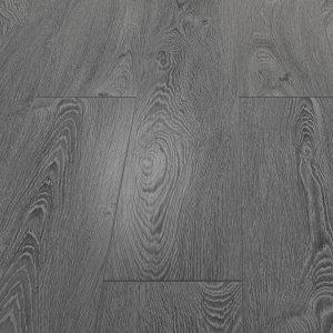 SPC ламинат A + Floor 2006 Дуб Монтана