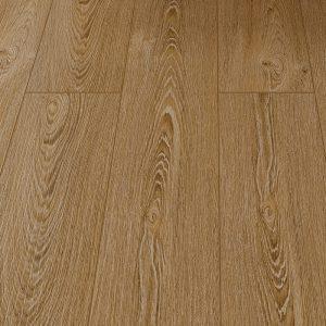 SPC ламинат A + Floor 2008 Дуб Венецианский
