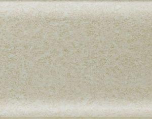 Плинтус ПВХ Salag (Салаг) NGF 56 Светлый Камень 2,5м 56мм NGF031
