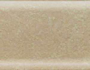 Плинтус ПВХ Salag (Салаг) NGF 56 Античный Камень 2,5м 56мм NGF033