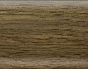 Плинтус ПВХ Salag (Салаг) NGF 56 Дуб Кальвадос 2,5м 56мм NGF068