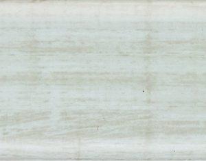 Плинтус ПВХ Salag (Салаг) NGF 56 Дуб Деревенский Белый 2,5м 56мм NGF071
