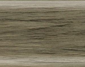 Плинтус ПВХ Salag (Салаг) NGF 56 Винтаж 2,5м 56мм NGF094