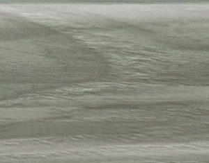 Плинтус ПВХ Salag (Салаг) NGF 56 Шато Серый 2,5м 56мм NGF099