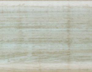 Плинтус ПВХ Salag (Салаг) NGF 56 Дуб Кантри 2,5м 56мм NGF0F2