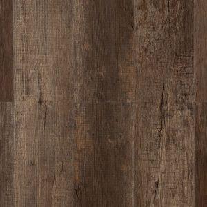 Виниловый ламинат Vox Viterra American Oak