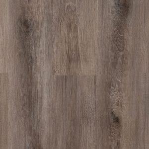 Виниловый ламинат Vox Viterra Asian Oak