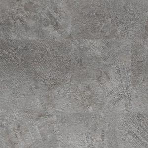 Виниловый ламинат Vox Viterra Concrete Inscription