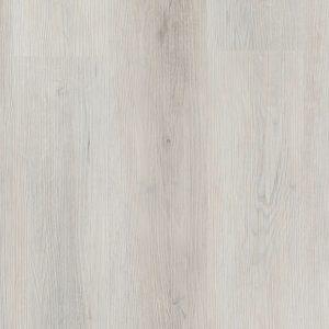 Виниловый ламинат Vox Viterra Cream Oak