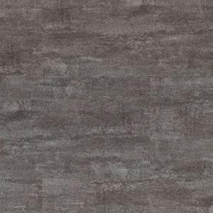 Виниловый ламинат Vox Viterra Dark Concrete