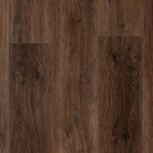 Виниловый ламинат Vox Viterra Dark Oak