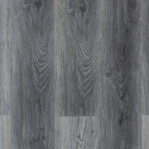 Виниловый ламинат Vox Viterra Grey Oak