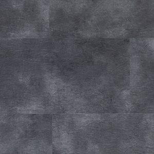 Виниловый ламинат Vox Viterra Hard Concrete