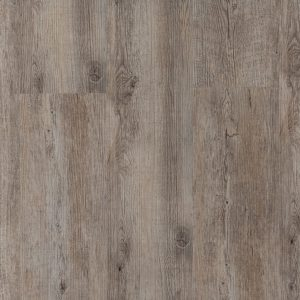 Виниловый ламинат Vox Viterra Knotty Oak