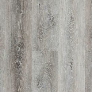 Виниловый ламинат Vox Viterra Light Grey Oak