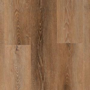Виниловый ламинат Vox Viterra Natural Oak