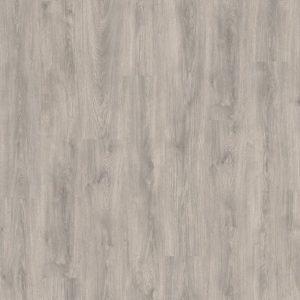 Купить ламинат Egger Woodstyle Pronto Дуб Атрани H 2341 в Смоленске и Смоленской области по низкой цене. Доставка и укладка- бесплатно!