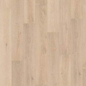 Купить ламинат Egger Woodstyle Viva Дуб Алмос 91538в Смоленске и Смоленской области по низкой цене. Доставка и укладка- бесплатно!
