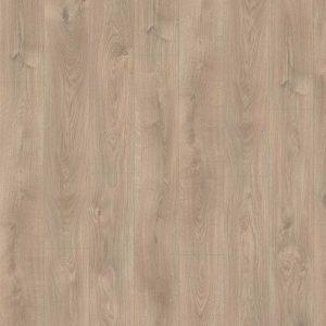 Купить ламинат Egger Woodstyle Viva Дуб Анува 91604 в Смоленске и Смоленской области по низкой цене. Доставка и укладка- бесплатно!