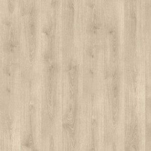Купить ламинат Egger Woodstyle Viva Дуб Астина Светлый 91487 в Смоленске и Смоленской области по низкой цене. Доставка и укладка- бесплатно!