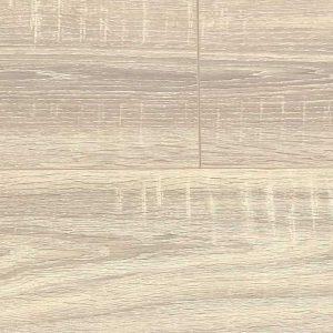 Купить ламинат Woodstyle Bravo Дуб Банкс в Смоленске и Смоленской области по низкой цене. Доставка и укладка- бесплатно!