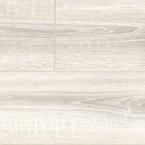 Купить ламинат Woodstyle Bravo Дуб Виктория в Смоленске и Смоленской области по низкой цене. Доставка и укладка- бесплатно!