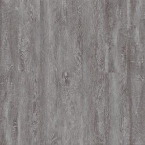 Ламинат Quartz-Step Дуб Гоби Q 501