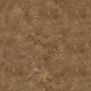 Линолеум Ideal Flash Tara 3187