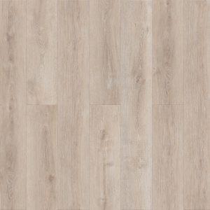 Quartz-Step Дуб Калахари Q 510